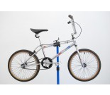 1992 Robinson Pro BMX Bicycle 11""