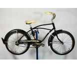 1970s Rollfast Skoot Kids Bicycle