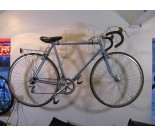 Romic Steel Road Bicycle