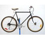"1983 Ross Mt Hood Steel Mountain Bicycle 23"""