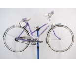 1970s Royce Union Step Through Lightweight BIcycle