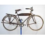 "1920s Schneider's Special Antique Bicycle 18"""