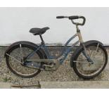 "Schwinn 20"" Girls Bicycle"