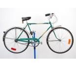 """1955 Schwinn Traveler 3 Speed Bicycle 20"""""""
