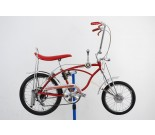 1969 Schwinn Apple Krate Sting Ray Bicycle 13""