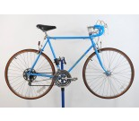 "1973 Schwinn Continental Road Bicycle 24"""