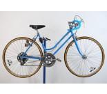 """1974 Schwinn Continental Ladies Road Bicycle 19"""""""