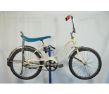 1976 Bicentennial Schwinn Fair Lady Stingray Bicycle