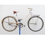 "1960 Schwinn Fairlady Two Speed Bicycle 18"""
