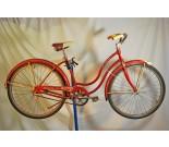 1960 Schwinn Hollywood Women's Bicycle