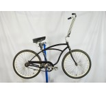 1964 Schwinn Typhoon Juvenile Bicycle