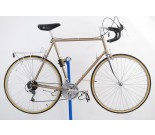 1984 Schwinn Le Tour Luxe Touring Bicycle 62cm