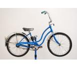 "1977 Schwinn Lil Chik Girls Bicycle 13"""
