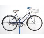 """1941 Schwinn 2 Speed Bicycle 20"""""""