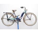 """1951 Schwinn Panther Bicycle 18"""""""