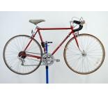 1976 Schwinn Superior Touring Road Bicycle 56cm
