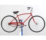 "1973 Schwinn Speedster Single Speed Bicycle 17"""