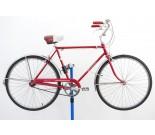"""1972 Schwinn Speedster Bicycle 22"""""""