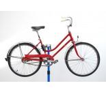 """1975 Schwinn Breeze Girls Bicycle 14"""""""