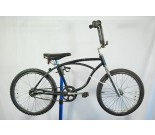 1967 Schwinn Stingray Deluxe BMX Bicycle