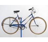 """1954 Schwinn Traveler 3 Speed Bicycle 20"""""""