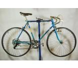 Schwinn Varsity Road Bicycle