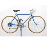 1980s Schwinn Varsity Road Bicycle 20""