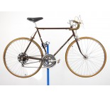 """1971 Schwinn Varsity Road Bicycle 24"""" Frame"""