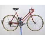 """1975 Schwinn Varsity Ladies Road Bicycle 22"""""""