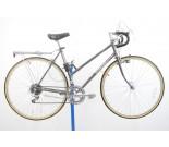 "1984 Schwinn World Sport Ladies Road Bicycle 21"""