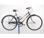 """1953 Schwinn World 3-Speed Ladies Bicycle 20"""""""