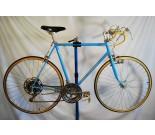 Schwinn Super Sport  Road Bicycle