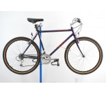 """1992 Specialized Stumpjumper 20"""" Mountain Bicycle"""