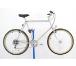 """1986 Specialized Stumpjumper Mountain Bicycle 24"""""""