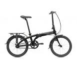 Tern Link D7i Folding Bicycle