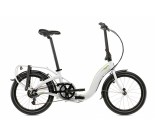Tern Swoop D8 Folding Bicycle