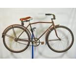 1920's Rambler Junior Roadster Bicycle