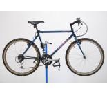 "1988 Timberlin Trail Blazer Mountain Bicycle 20.5"""