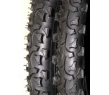 K850 MTB Tires - By Kenda For Sale Online
