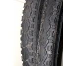 "29"" / 700c Hybrid Tires - By Kenda For Sale Online"
