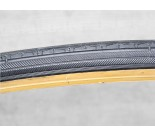 "27"" Road Bike Tires - By Kenda For Sale Online"