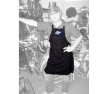 Mechanic's Apron - By Park Tool For Sale Online