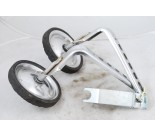 "Vintage Training Wheels 12"" 16"" 20"" Kids Juvenile Bike"