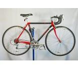 Trek 2300 ZX Carbon Road Bicycle