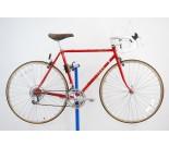 1985 Trek USA 410 Sport Road Bicycle 53.5cm