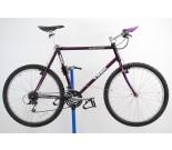 """1993 Trek 7000 Mountain Bicycle 23"""""""