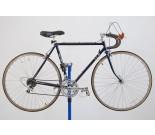 1979 Trek 710 Road Bicycle 54cm