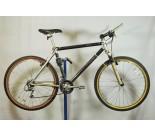 1995 Trek 8700 Carbon Mountain Bicycle