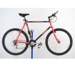 "1991 Trek 8700 Pro Composite Mountain Bicycle 23"""