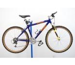 "1997 Trek 9700 OCLV Mountain Bicycle 17"""